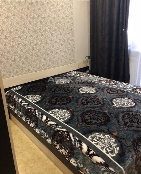 3-комнатная Дубенского  за 30000 руб/мес фото 5