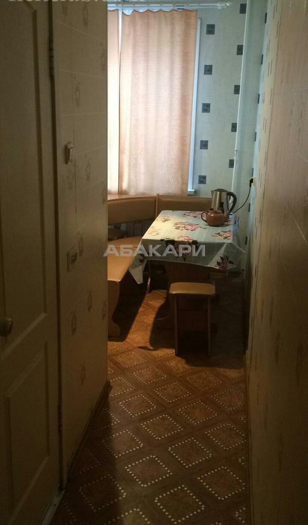 1-комнатная Академгородок Академгородок мкр-н за 12000 руб/мес фото 7
