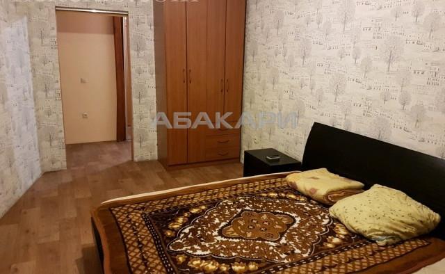 2-комнатная Академика Киренского Гремячий лог за 22000 руб/мес фото 14
