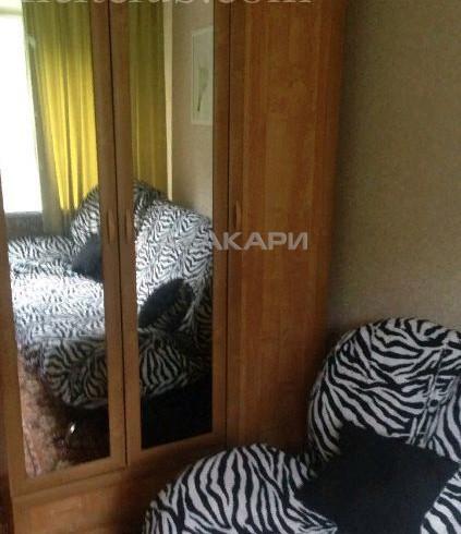 гостинка Можайского ГорДК ост. за 10000 руб/мес фото 2