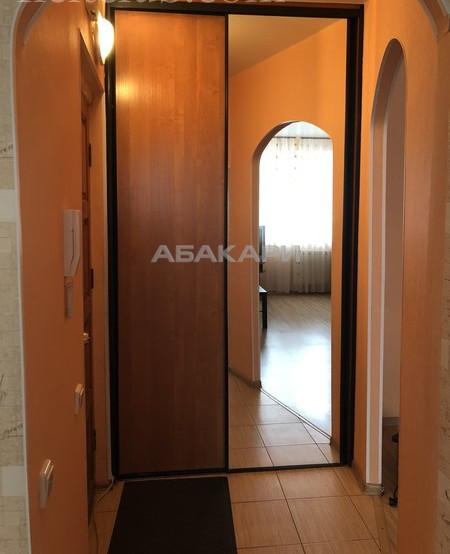 3-комнатная Дубенского  за 30000 руб/мес фото 10