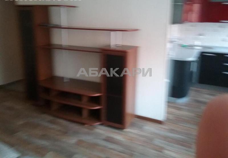 2-комнатная Партизана Железняка Партизана Железняка ул. за 18000 руб/мес фото 3