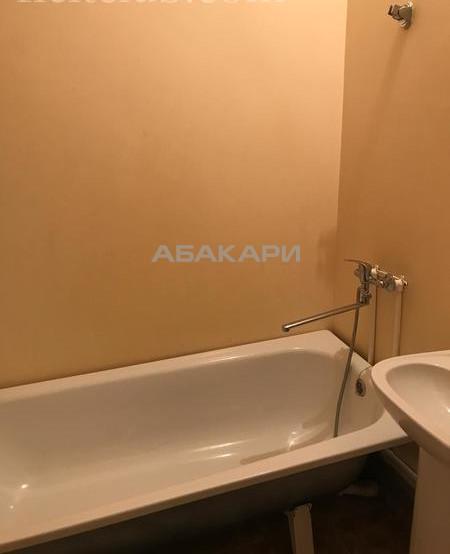 1-комнатная Карамзина Пашенный за 13500 руб/мес фото 3