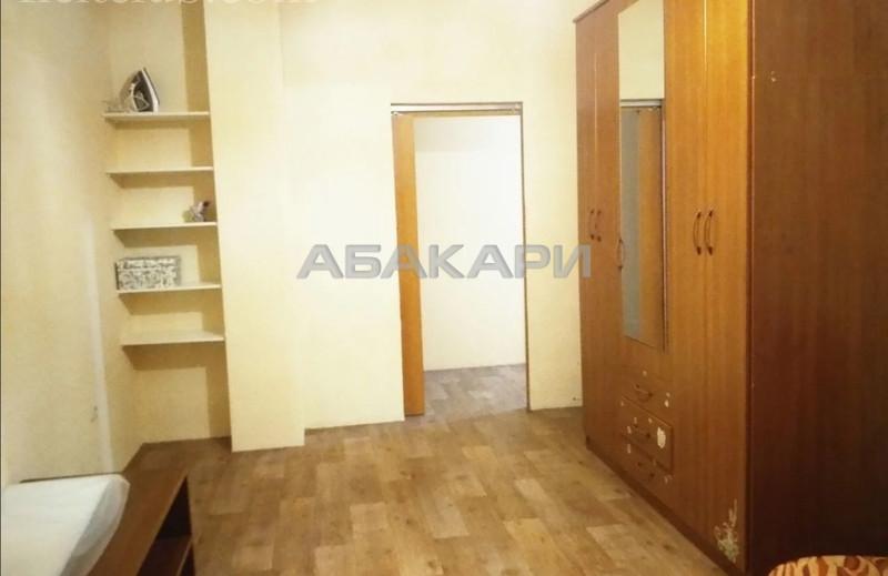 2-комнатная Академика Киренского Гремячий лог за 22000 руб/мес фото 24