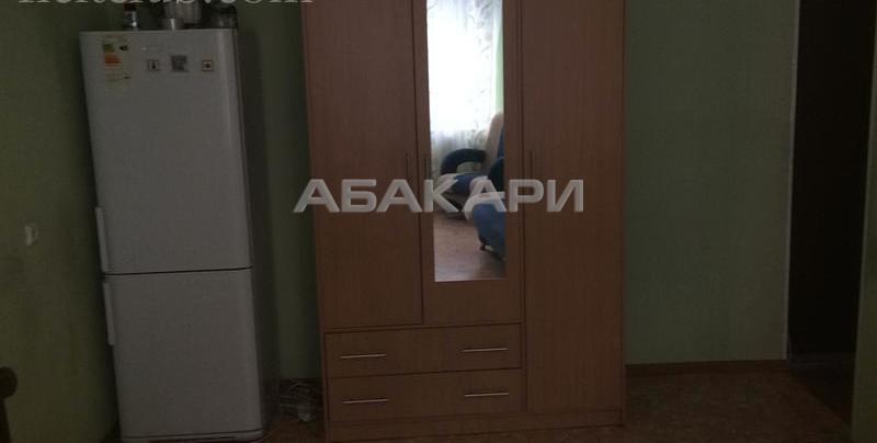 1-комнатная Академгородок Академгородок мкр-н за 12000 руб/мес фото 1