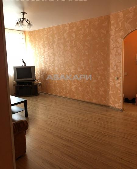 3-комнатная Дубенского  за 30000 руб/мес фото 12