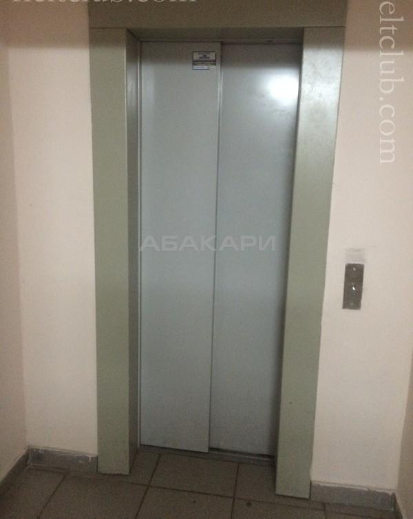 2-комнатная Академика Киренского Гремячий лог за 22000 руб/мес фото 27