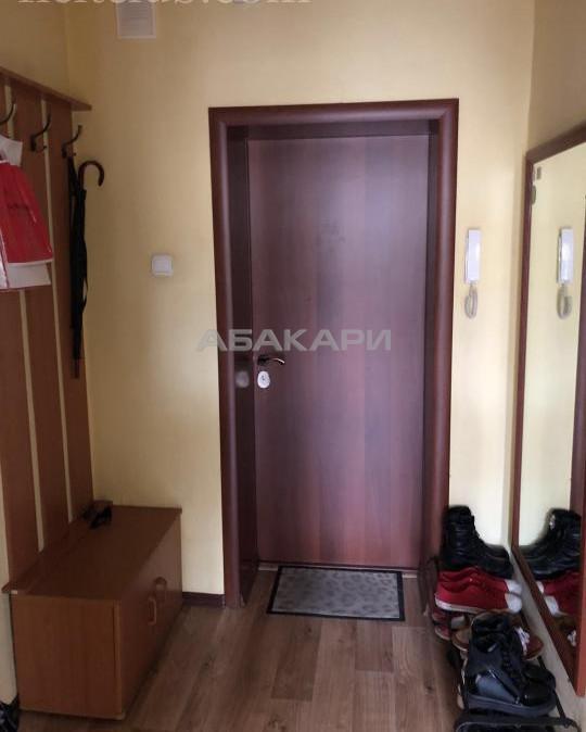 1-комнатная Марковского Центр за 23000 руб/мес фото 2