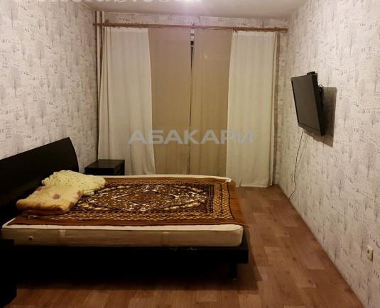 2-комнатная Академика Киренского Гремячий лог за 22000 руб/мес фото 12