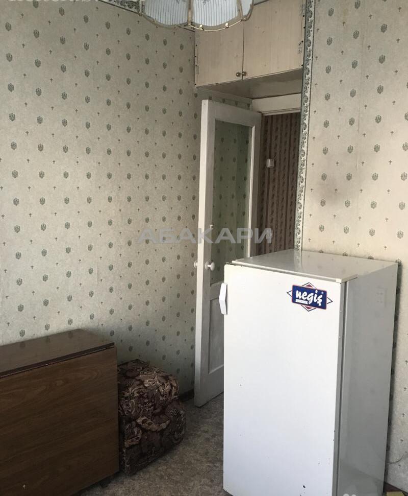 1-комнатная Бограда Центр за 13000 руб/мес фото 9