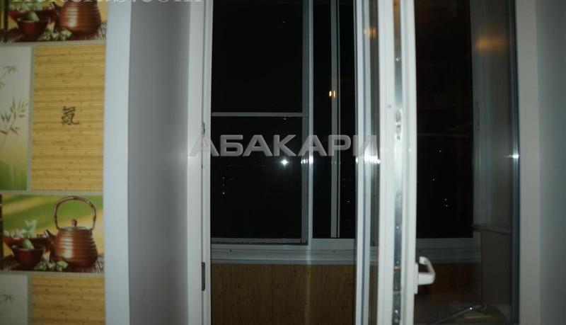 1-комнатная проспект Металлургов С. Лазо ул. за 12000 руб/мес фото 4