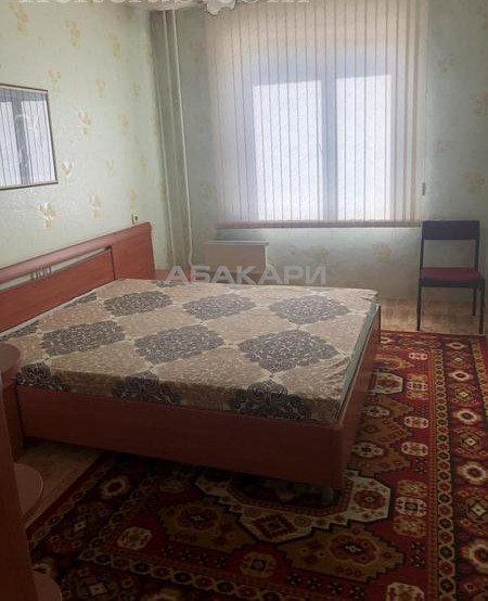 3-комнатная Урванцева Северный мкр-н за 25000 руб/мес фото 5
