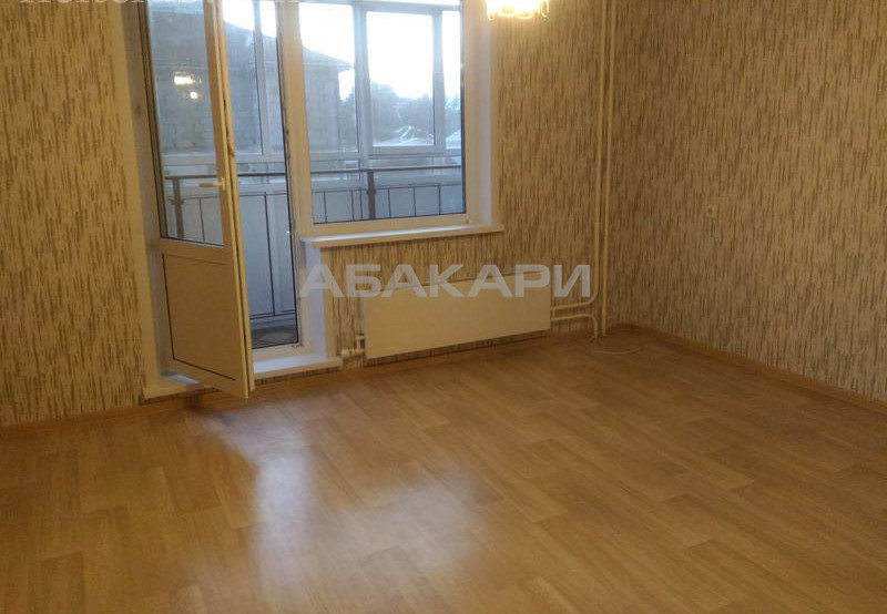 1-комнатная Серова Студгородок ост. за 13500 руб/мес фото 5