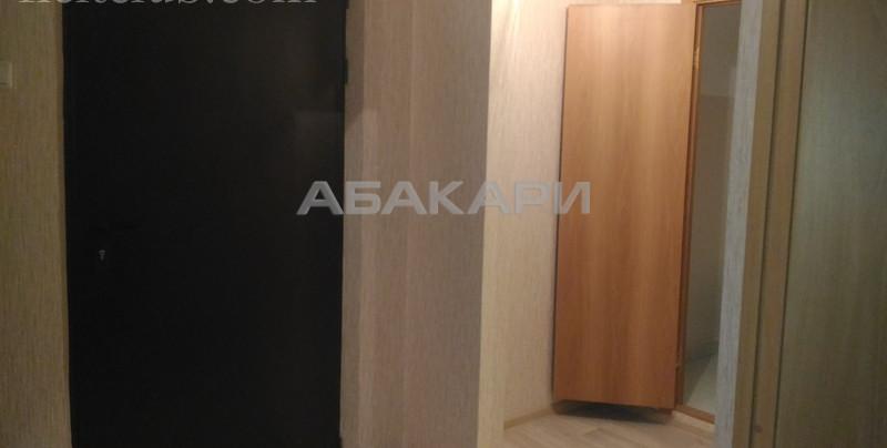 1-комнатная Серова Студгородок ост. за 13500 руб/мес фото 10