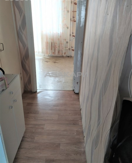 1-комнатная Курчатова БСМП ост. за 14000 руб/мес фото 21