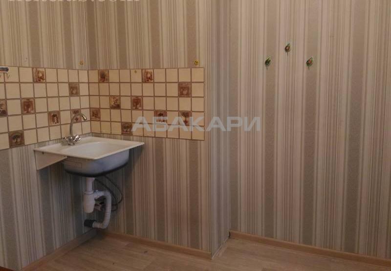 1-комнатная Серова Студгородок ост. за 13500 руб/мес фото 6