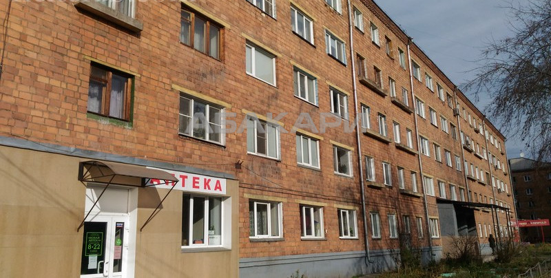 гостинка Ломоносова ЖД больница ост. за 10000 руб/мес фото 24