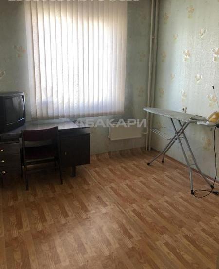 3-комнатная Урванцева Северный мкр-н за 25000 руб/мес фото 1