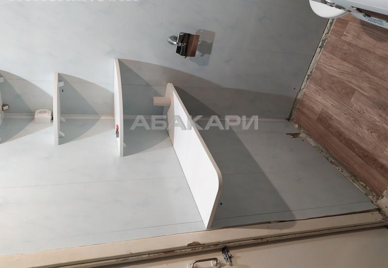 1-комнатная Курчатова БСМП ост. за 14000 руб/мес фото 20