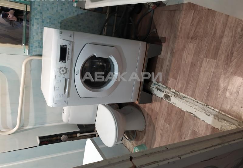 1-комнатная Курчатова БСМП ост. за 14000 руб/мес фото 18