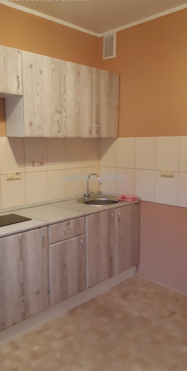 2-комнатная Водопьянова Северный мкр-н за 21000 руб/мес фото 1