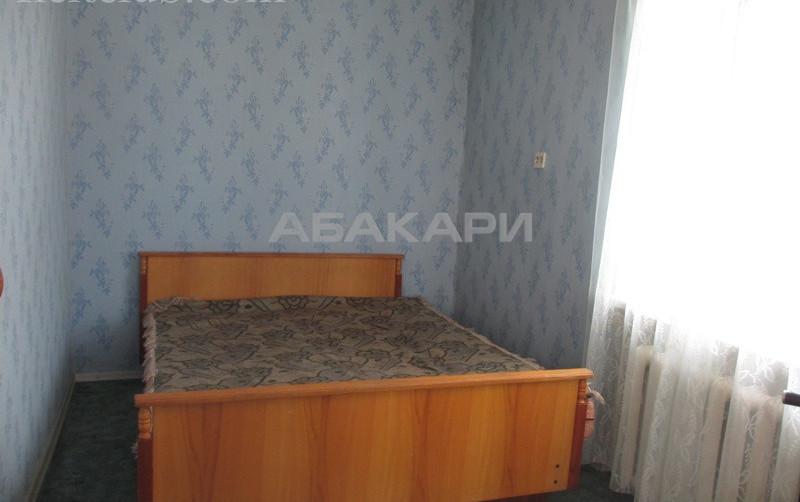 2-комнатная Ленина Центр за 17000 руб/мес фото 5