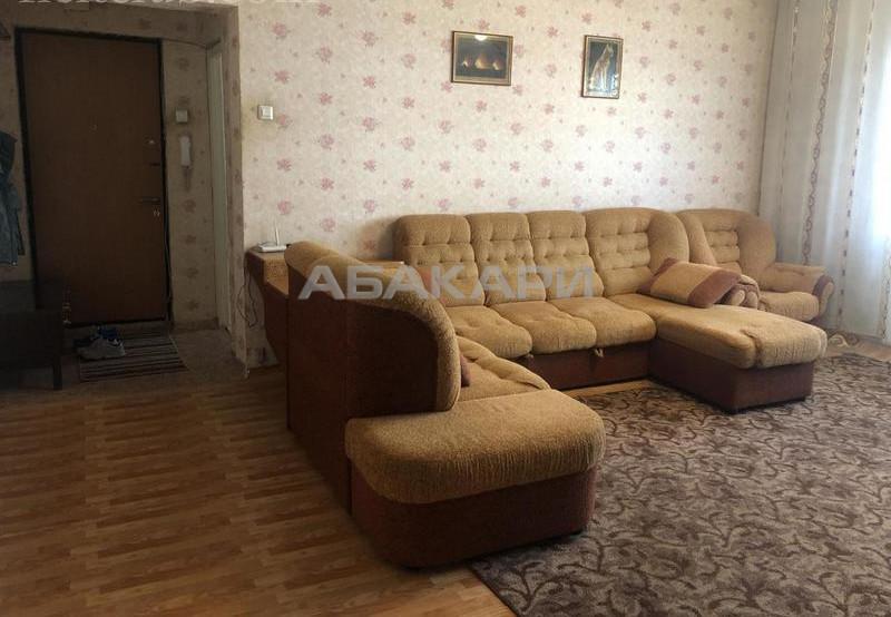 3-комнатная Урванцева Северный мкр-н за 25000 руб/мес фото 3