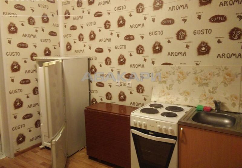 1-комнатная Ботанический бульвар Ботанический мкр-н за 13000 руб/мес фото 4