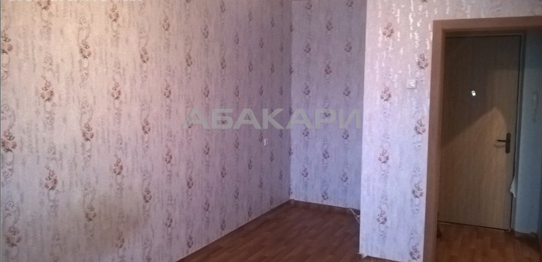 1-комнатная Ярыгинская набережная Пашенный за 11000 руб/мес фото 11