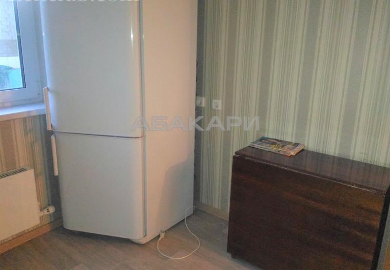 1-комнатная Серова Студгородок ост. за 13500 руб/мес фото 14