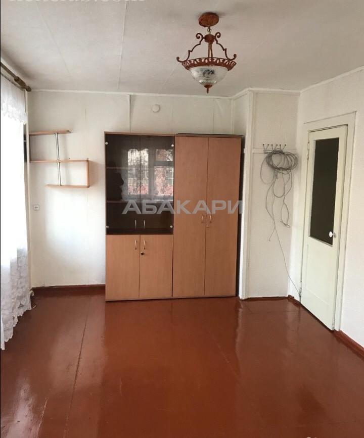 1-комнатная Бограда Центр за 13000 руб/мес фото 3
