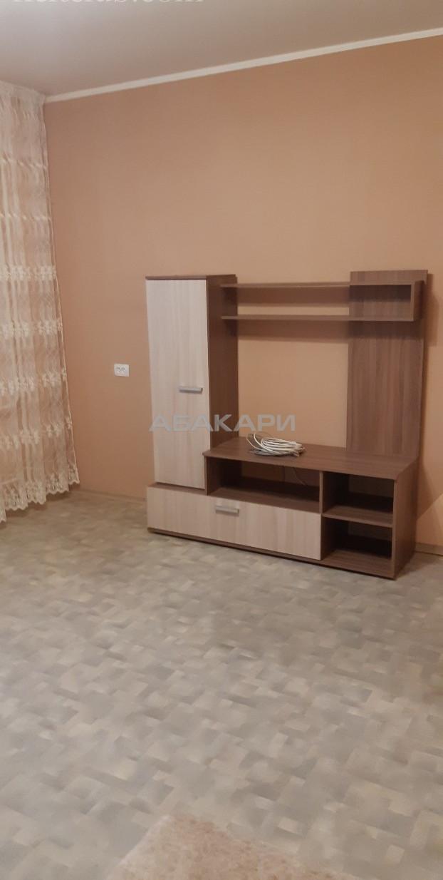 2-комнатная Водопьянова Северный мкр-н за 21000 руб/мес фото 9