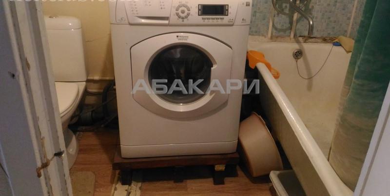 1-комнатная Курчатова БСМП ост. за 14000 руб/мес фото 17