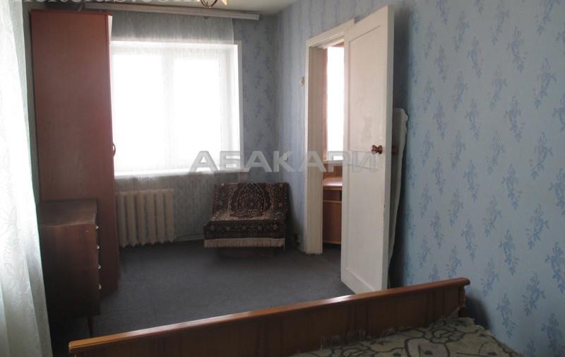 2-комнатная Ленина Центр за 17000 руб/мес фото 3