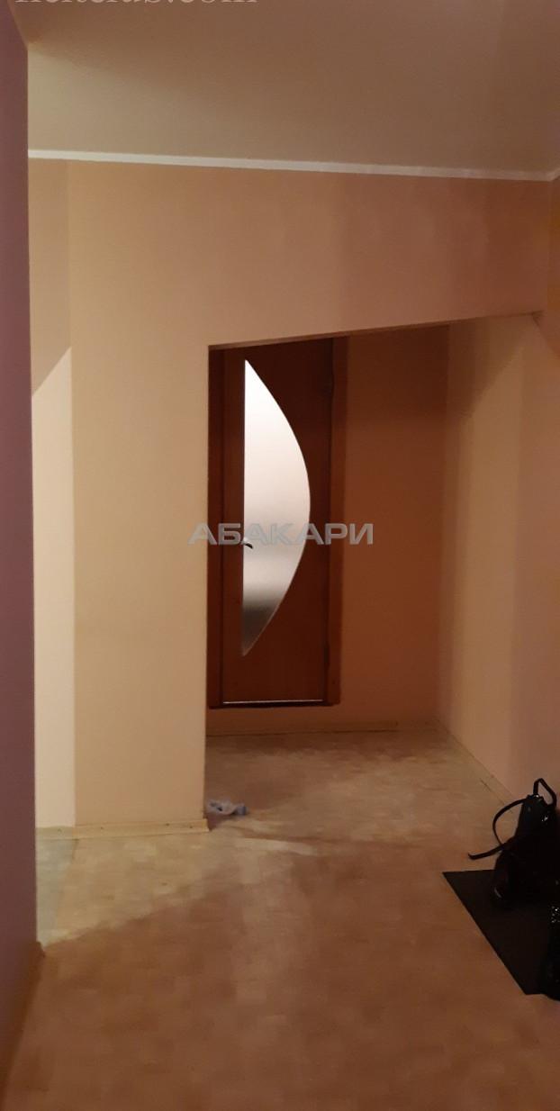 2-комнатная Водопьянова Северный мкр-н за 21000 руб/мес фото 3