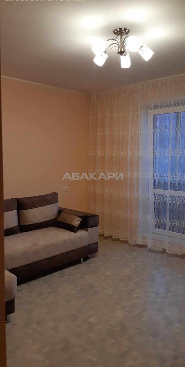 2-комнатная Водопьянова Северный мкр-н за 21000 руб/мес фото 4