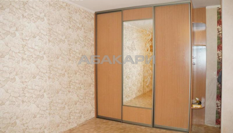 1-комнатная проспект Металлургов С. Лазо ул. за 12000 руб/мес фото 6