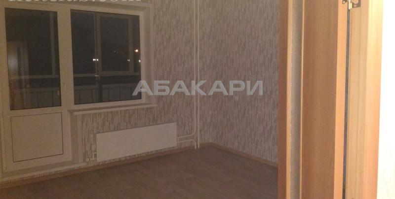 1-комнатная Серова Студгородок ост. за 13500 руб/мес фото 13