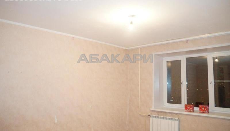 1-комнатная проспект Металлургов С. Лазо ул. за 12000 руб/мес фото 2
