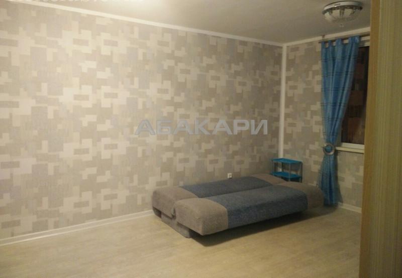 1-комнатная Ботанический бульвар Ботанический мкр-н за 13000 руб/мес фото 1