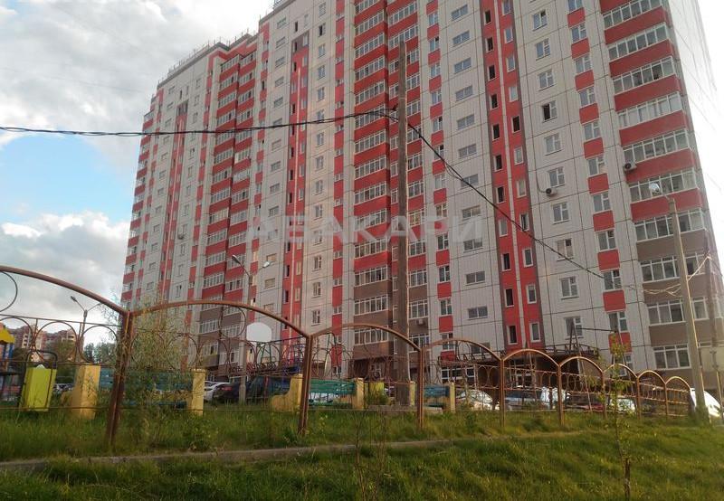 1-комнатная Серова Студгородок ост. за 13500 руб/мес фото 4