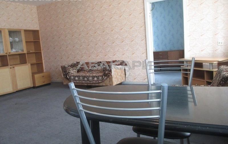 2-комнатная Ленина Центр за 17000 руб/мес фото 4