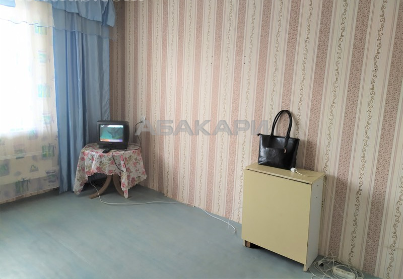 1-комнатная Курчатова БСМП ост. за 14000 руб/мес фото 7