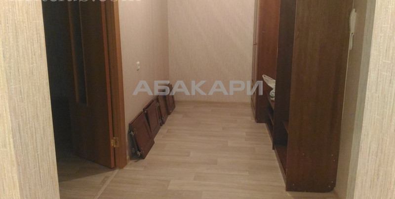 1-комнатная Серова Студгородок ост. за 13500 руб/мес фото 11