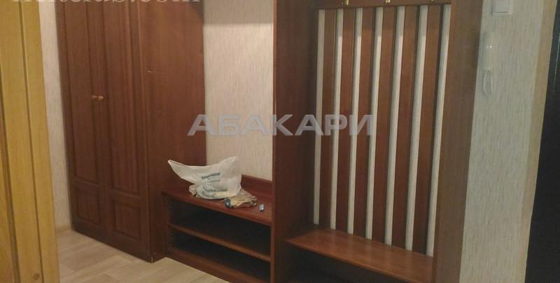 1-комнатная Серова Студгородок ост. за 13500 руб/мес фото 12