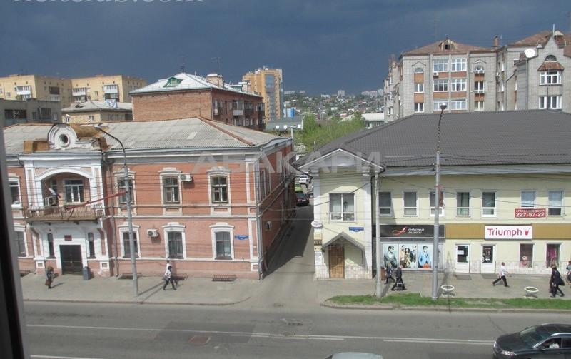 2-комнатная Ленина Центр за 17000 руб/мес фото 1