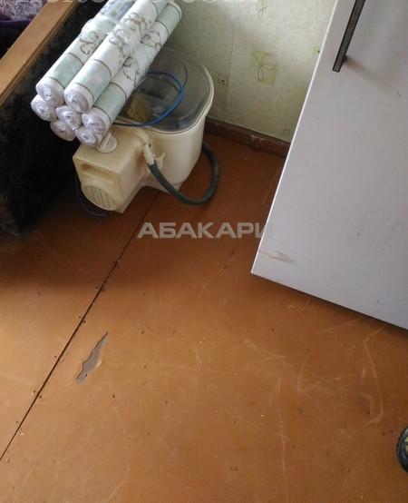 гостинка Академгородок Академгородок мкр-н за 7000 руб/мес фото 6