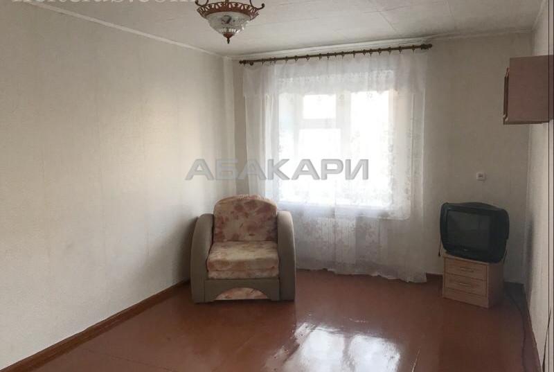 1-комнатная Бограда Центр за 13000 руб/мес фото 1
