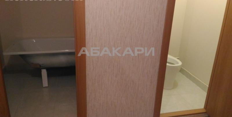 1-комнатная Серова Студгородок ост. за 13500 руб/мес фото 9