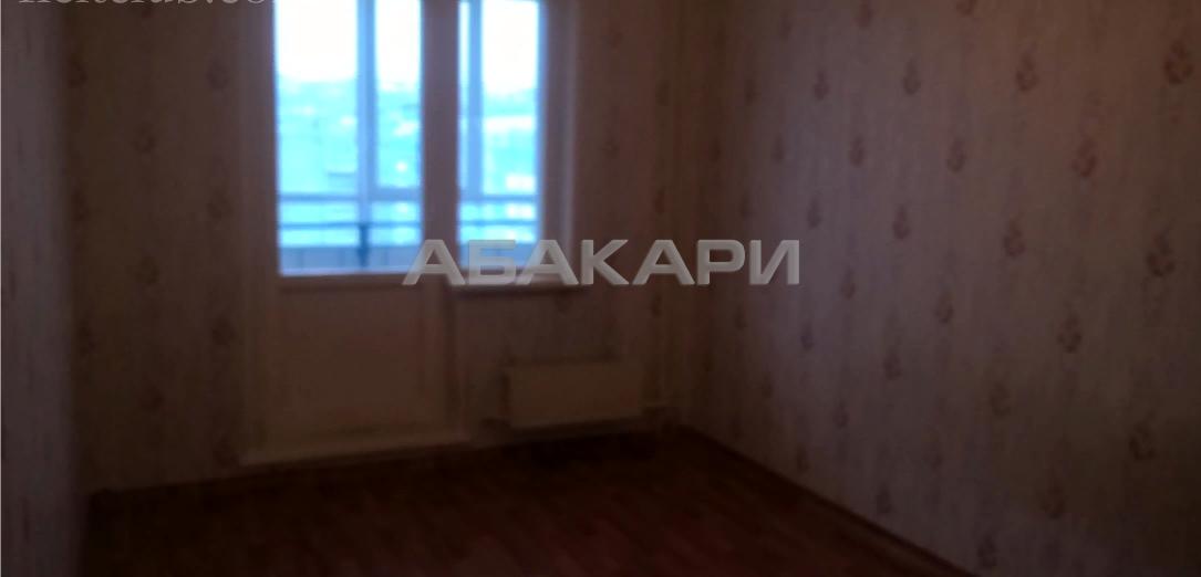 1-комнатная Ярыгинская набережная Пашенный за 11000 руб/мес фото 9